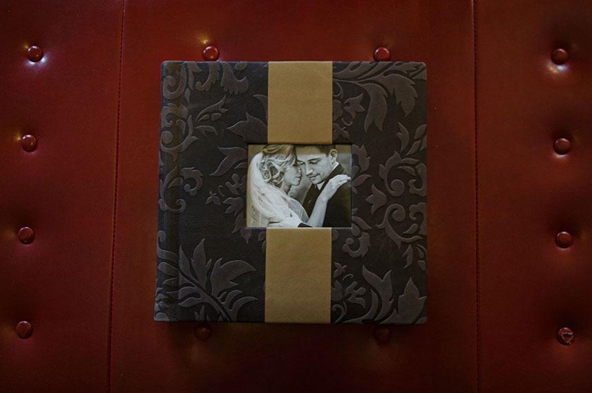 Album-03
