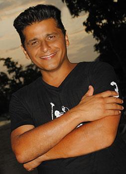 David Ehsan